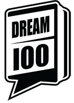 DREAM 100 logo no background the footer1