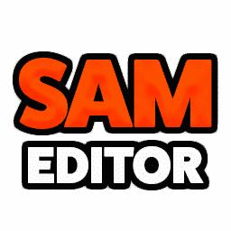 Samwrightwrites