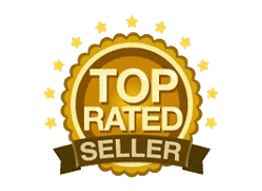 Editmojo review