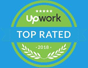 Editmojo reviews