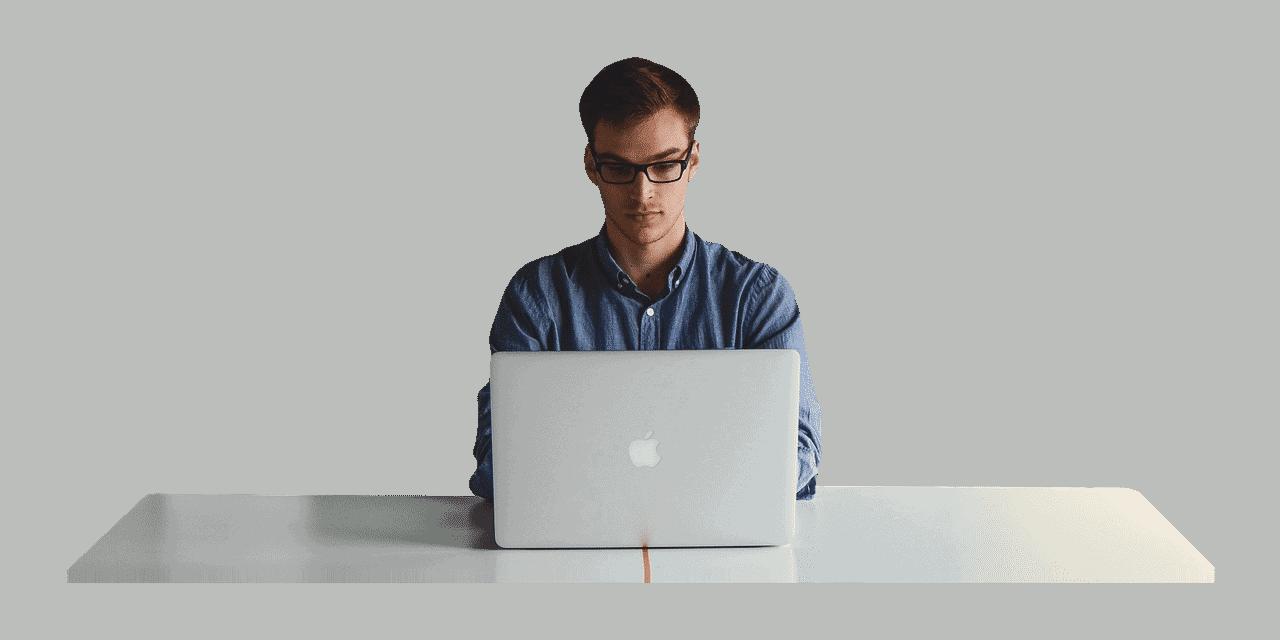 proofreader freelance