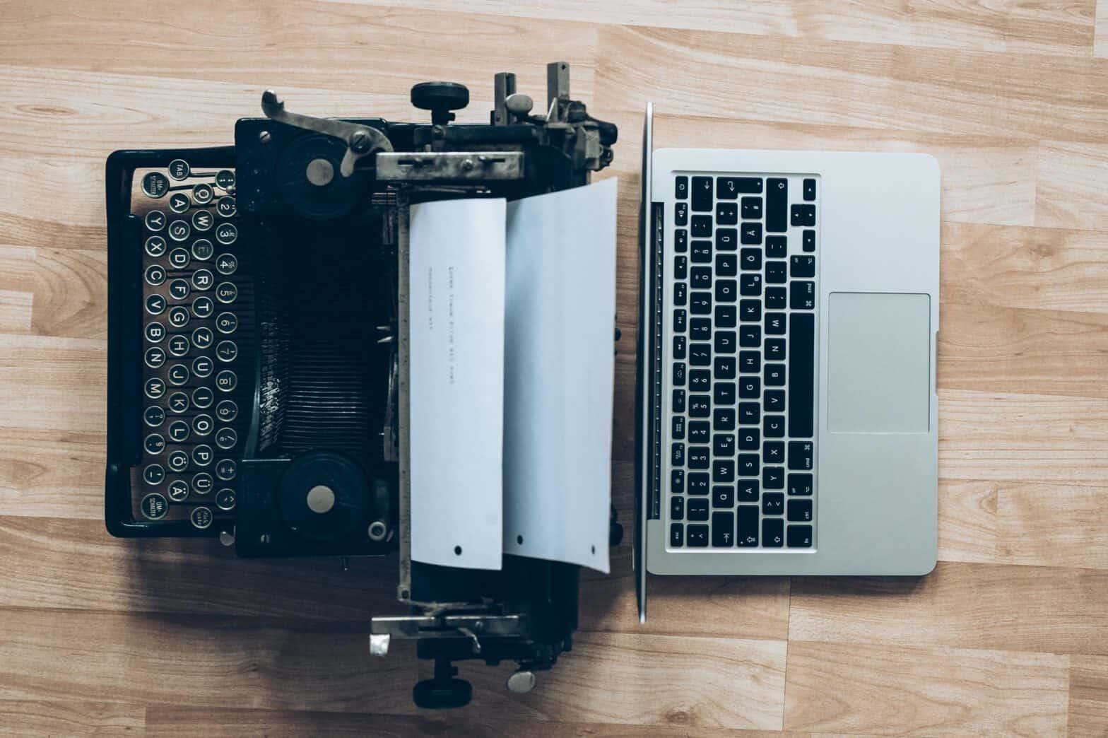 Book Editors for Hire