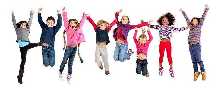 Wake Pediatric Speech Therapy
