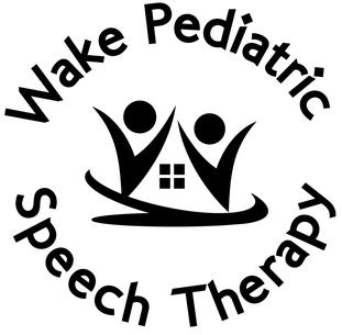 Wake Pediatric Speech Therapy