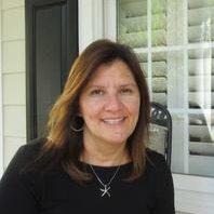 Carolyn Kouroupas, Office Manger