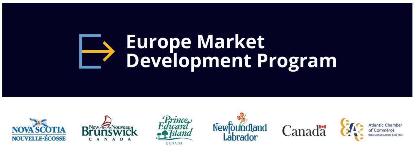 Europe Market Development Program image