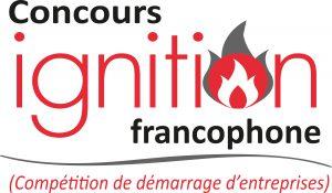 RDÉE PEI Presents: Entrepreneurs and Co-operators Breakfast @ Le Village musical acadien