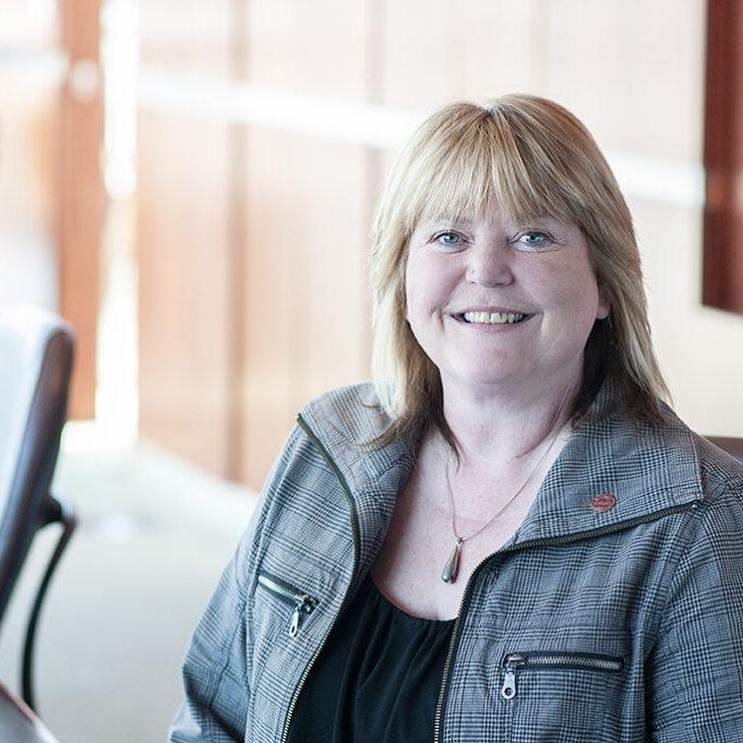 Sue LeFort Business Development Officer (Aerospace and Defence, & Marine) 902-368-4231 sflefort@gov.pe.ca