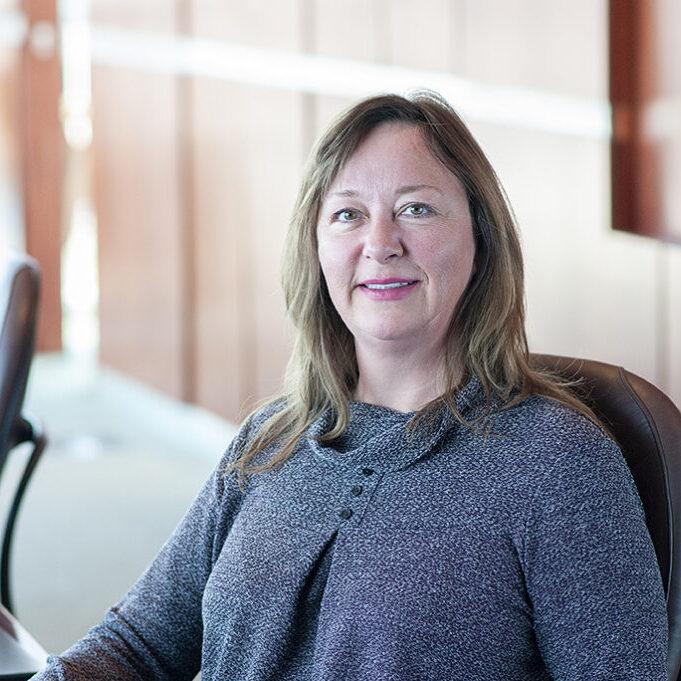 Nancy Roberts Program and Policy Analyst 902-368-5336 ndroberts@gov.pe.ca