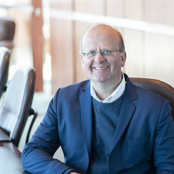 Brad Mix Senior Director 902-368-5957 bdmix@gov.pe.ca