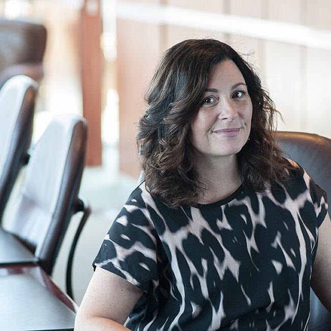 Michelle MacCallum Director of Cultural Development (902) 368-5775 mamaccallum@gov.pe.ca