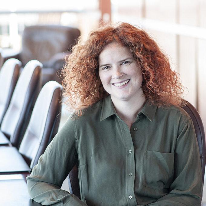 Shannon Pratt Creative Industries Development Officer (902) 569-7742 slpratt@gov.pe.ca