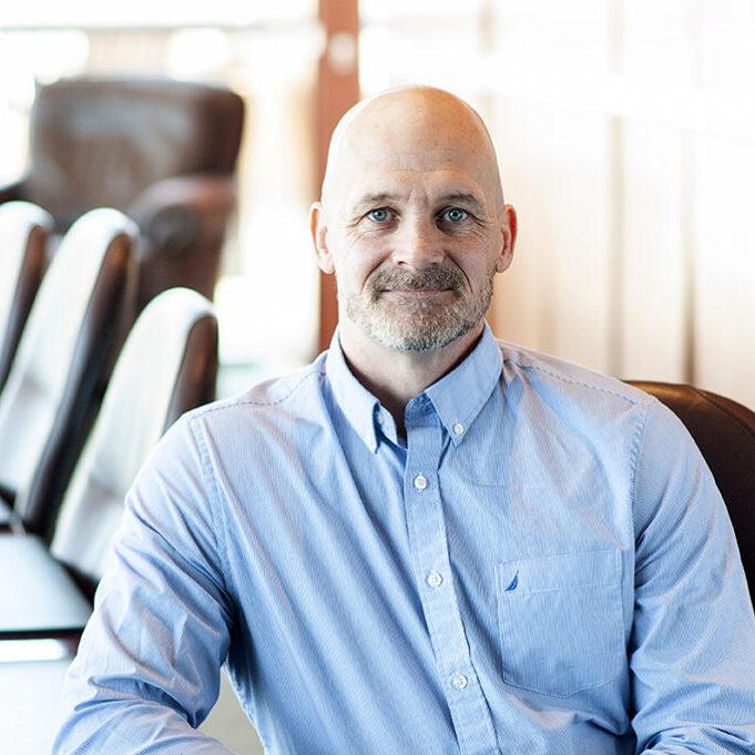 Steve Thain Senior Investment Officer, ICT and Software 902-894-0258 sethain@gov.pe.ca