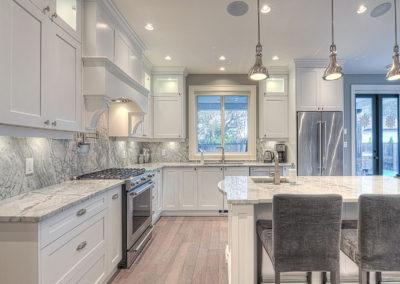 Countertops Full Kitchen
