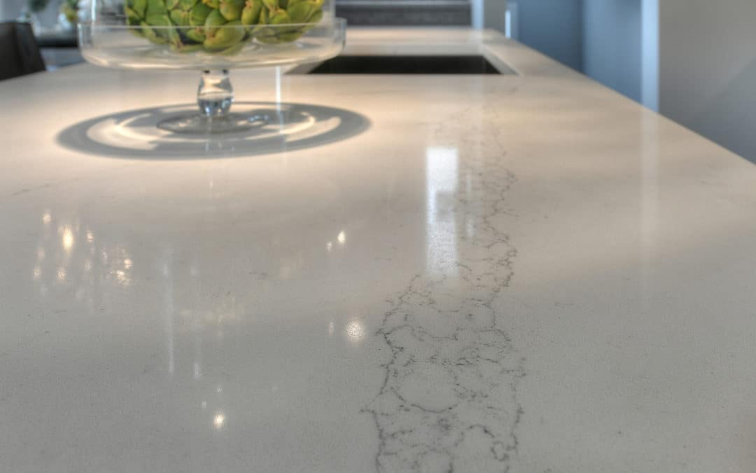 Quartz Countertops Victoria Frequent Asked Questions Exotic Stone