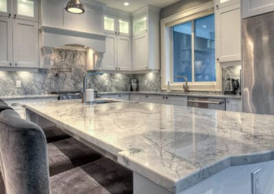 GRAY WITH GREY CHAIRS Exotic Stone countertop company2017-12-11 14.11.33