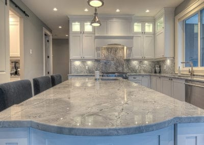 GRAY WITH GREY CHAIRS Exotic Stone countertop company2017-12-11 14.12.27
