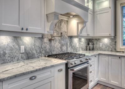 GRAY WITH GREY CHAIRS Exotic Stone countertop company2017-12-11 14.17.25