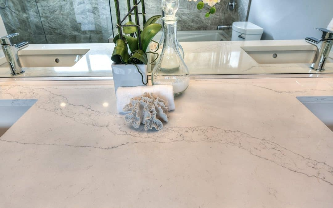 5 Benefits of Exotic Granite Countertops