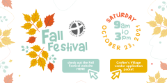 Fall Festival 2021 webslider (1)