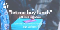 let me buy lunch webslider