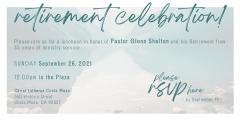 PG retirement celebration webslider