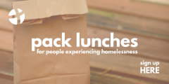 pack lunches webslider