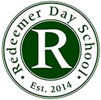 Redeemer Day School