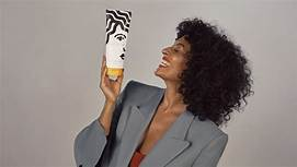 Tracee Ellis Ross Launches New Hair Care Product – Pattern