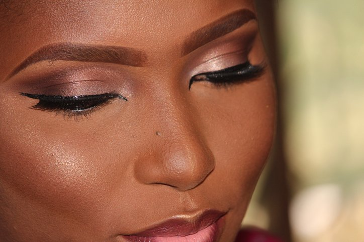 Is Eyebrow Lamination Changing The Game?