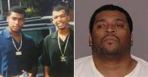 Big Meech's Brother Southwest-T Being Released from Prison Today post thumbnail image