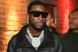 "Gucci Mane Apologizes To His Label For His ""Rude, Harsh Language"""