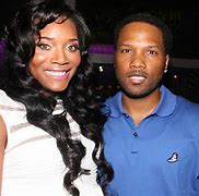Mendeecees Says 'I Don't Know' When Asked By Yandy If He'd Hold Her Down If Their Roles Were Reversed.