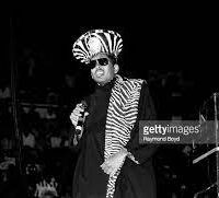 Funeral Plans Set For Digital Underground's Shock G In Tampa