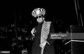 Funeral Plans Set For Digital Underground's Shock G In Tampa post thumbnail image
