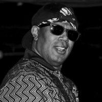 Happy 51st Birthday To Hip Hop Mogul Master P!