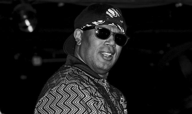 Happy 51st Birthday To Hip Hop Mogul Master P! post thumbnail image