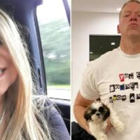 Looks Like Gary Owen Accepted Wendy's Date Invite – They Were Spotted Having Dinner in NYC