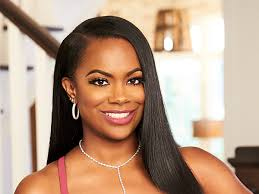 'RHOA' Star Kandi Burruss Faces Alleged Legal Trouble With Popular Atlanta Eatery Months After Failed Health Inspection