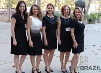 Conferência BayBrazil