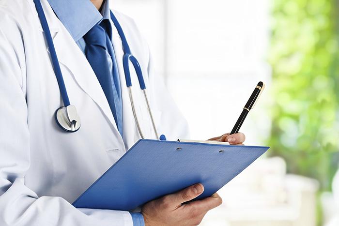 Sistema de saúde. Foto: Pixabay