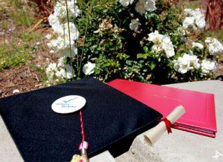 Convalidação de diploma