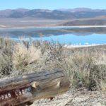 Mono Lake _deck