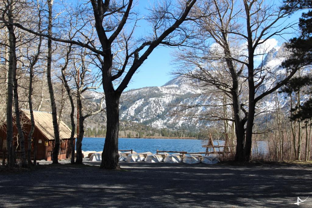 june-lake-california-119