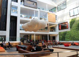 Airbnb em San Francisco