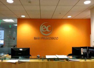 EC em San Francisco