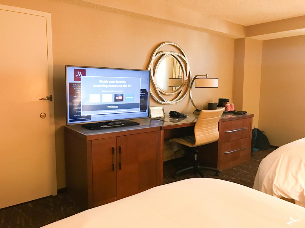 hotel em San Francisco
