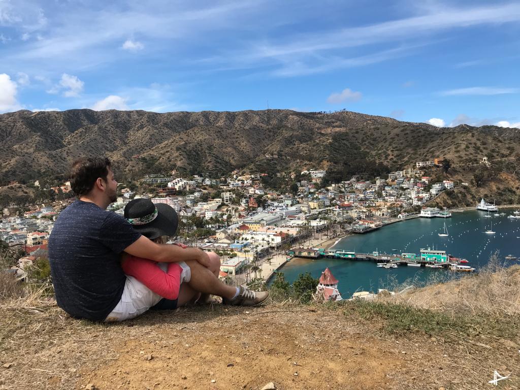 O que fazer em Catalina Island