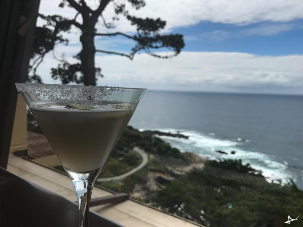 Drink em Carmel
