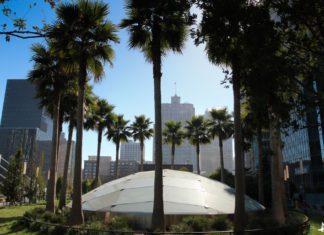 Salesforce Park